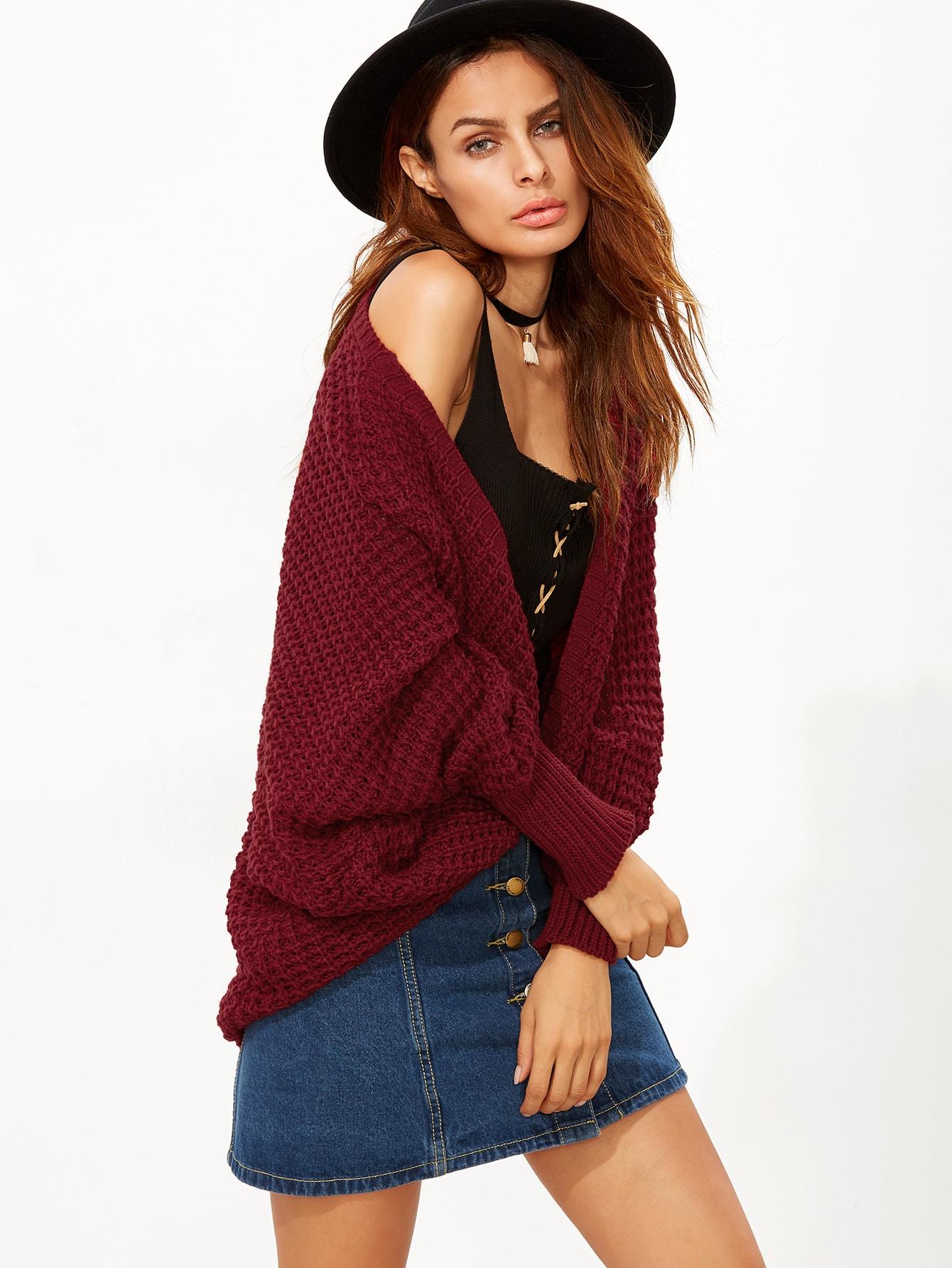 sweater160923464_2