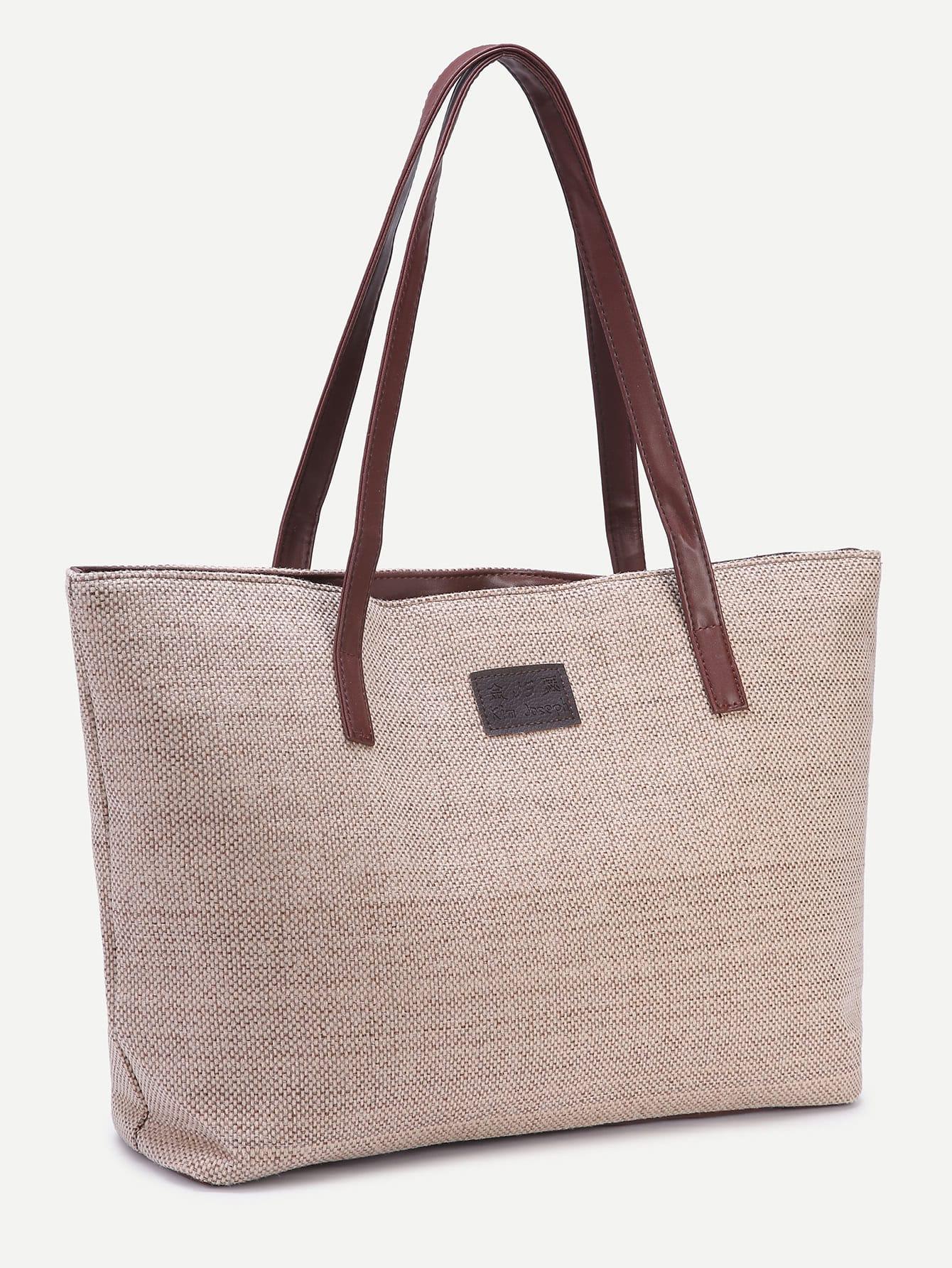 bag160907304_2