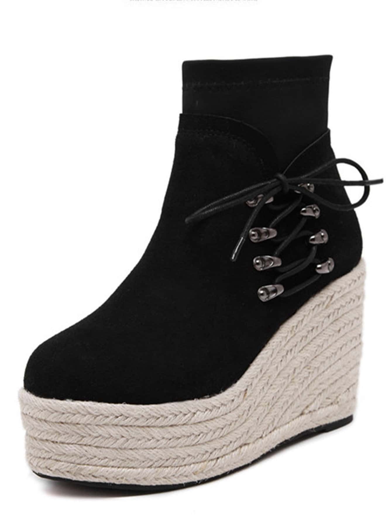shoes160916807_2