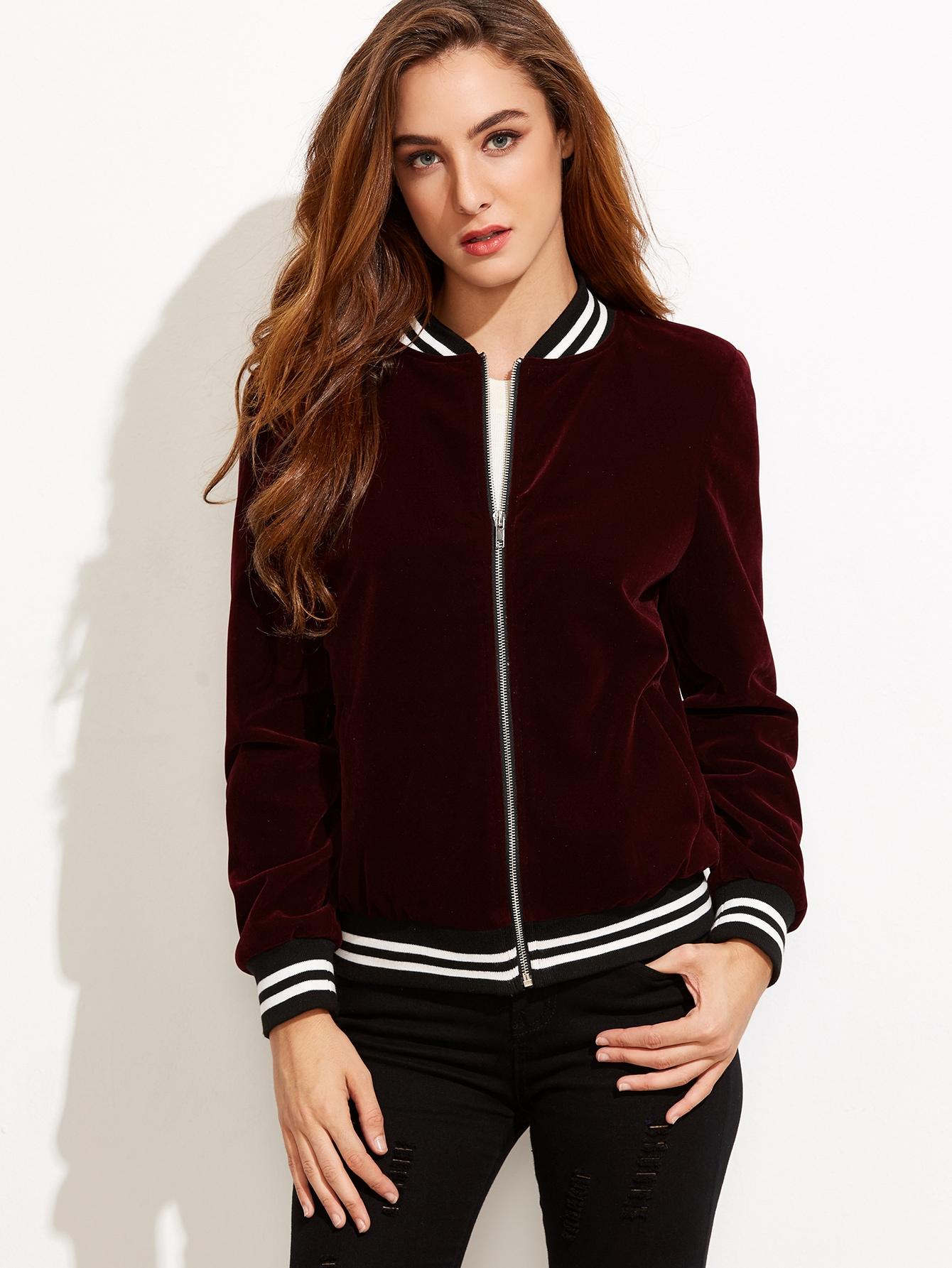 jacket160912701_2
