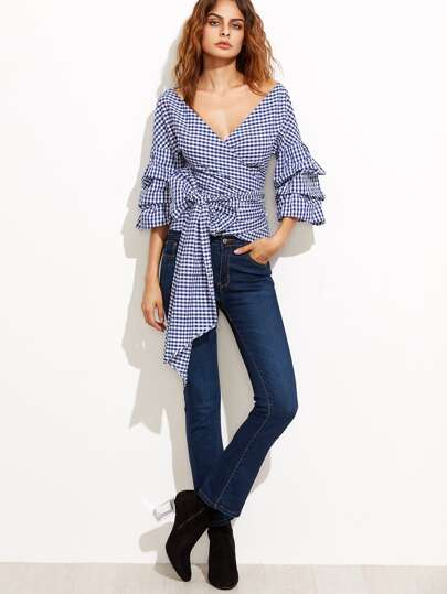 blouse160923702_2