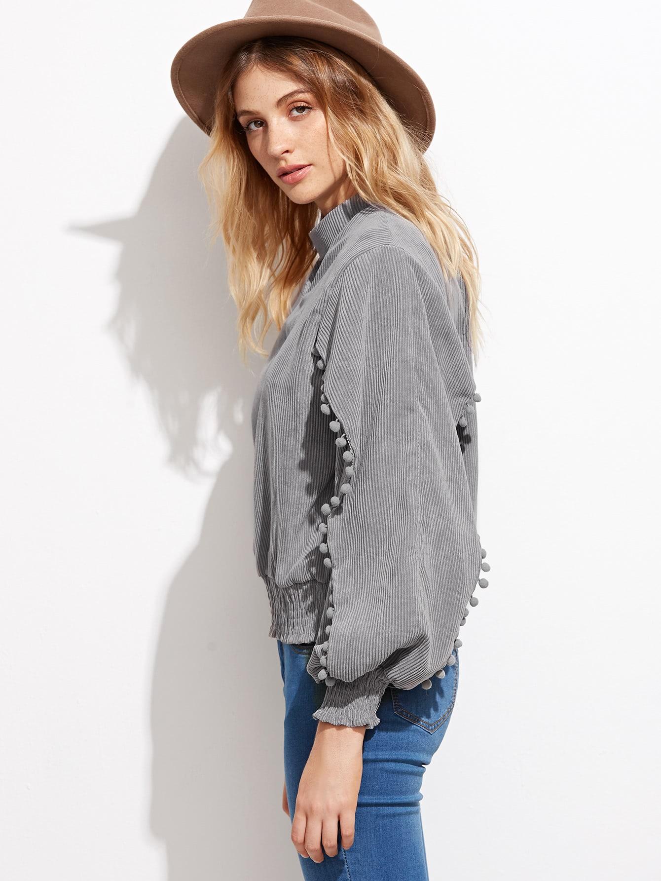 blouse160909021_2