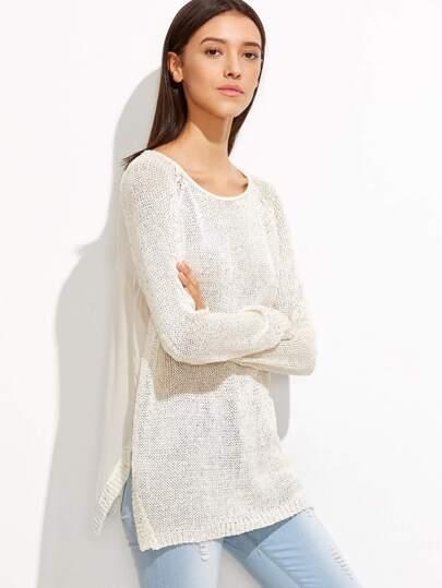 sweater160914451_1