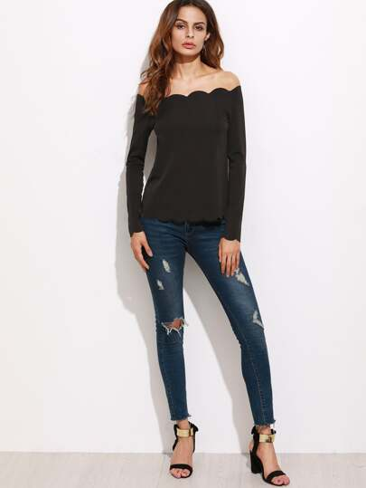 blouse161003704_1