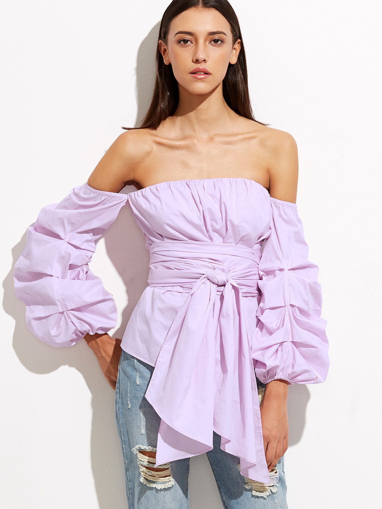 blouse160922501_2