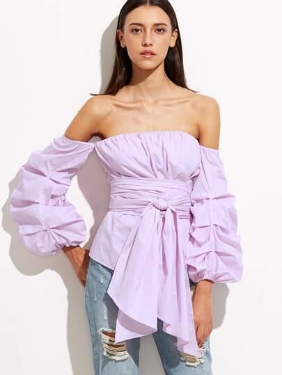 blouse160922501_1