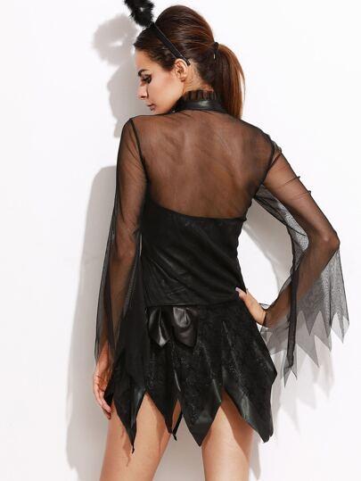 dress160923332_1