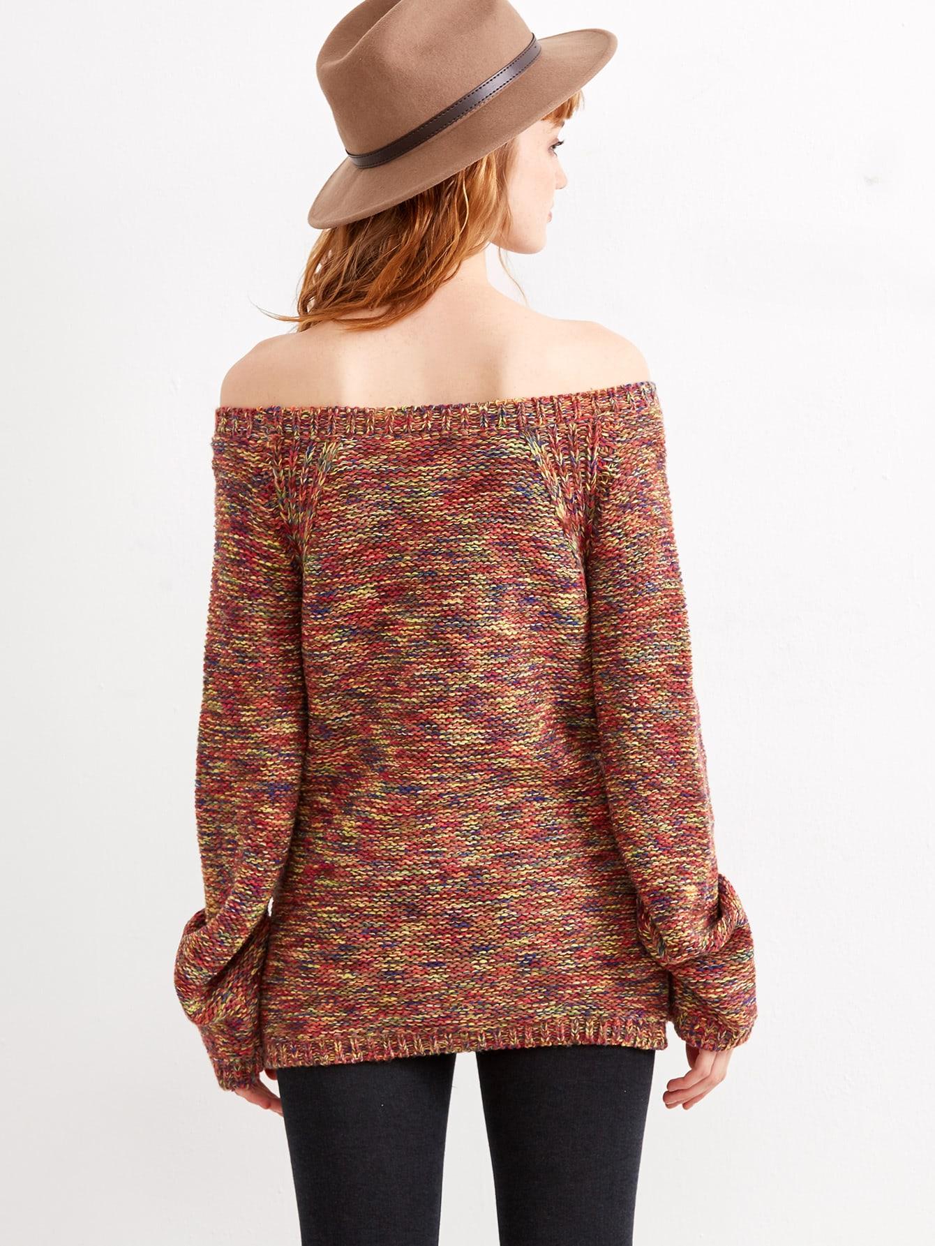 sweater160923455_3
