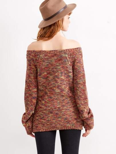 sweater160923455_2