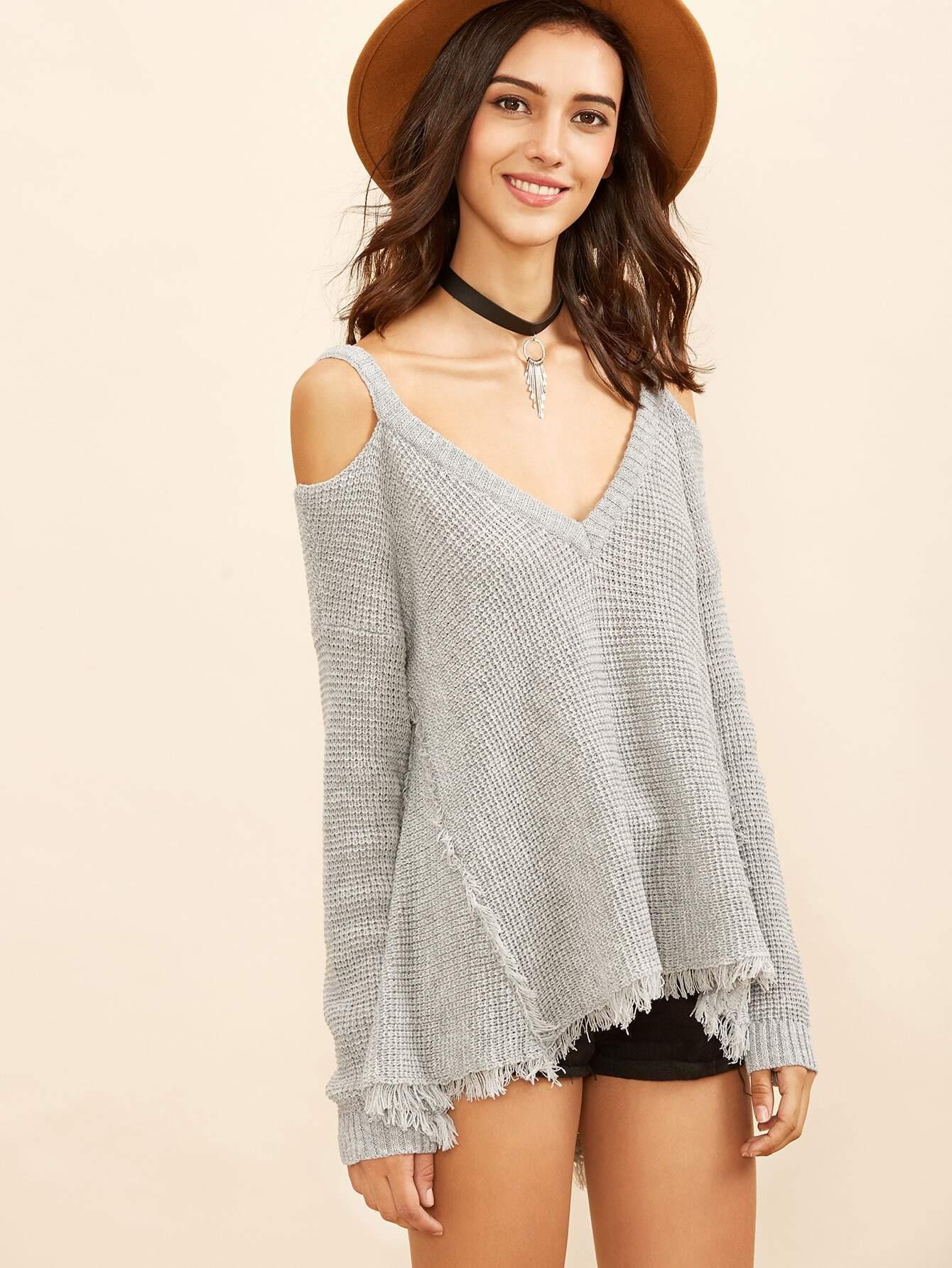 sweater160905451_3