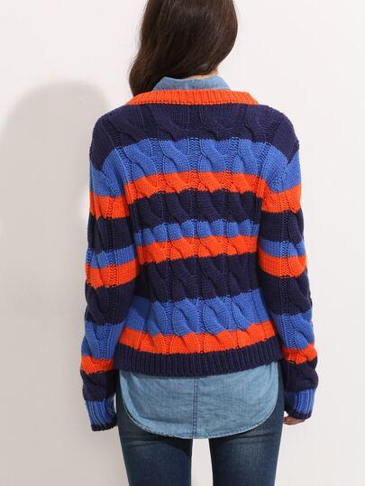 sweater160802733_4