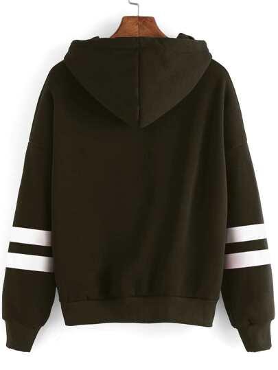 sweatshirt160930106_1