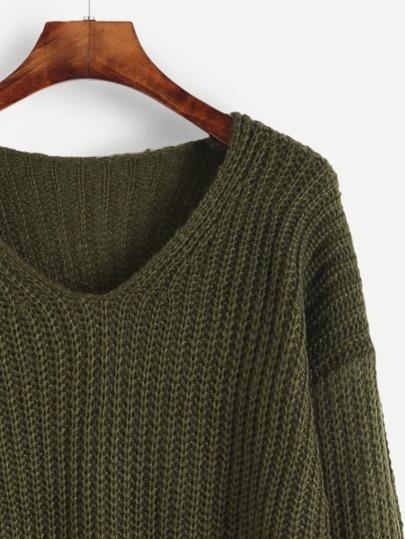 sweater160920458_1