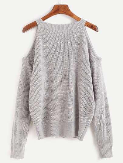 sweater160923301_1