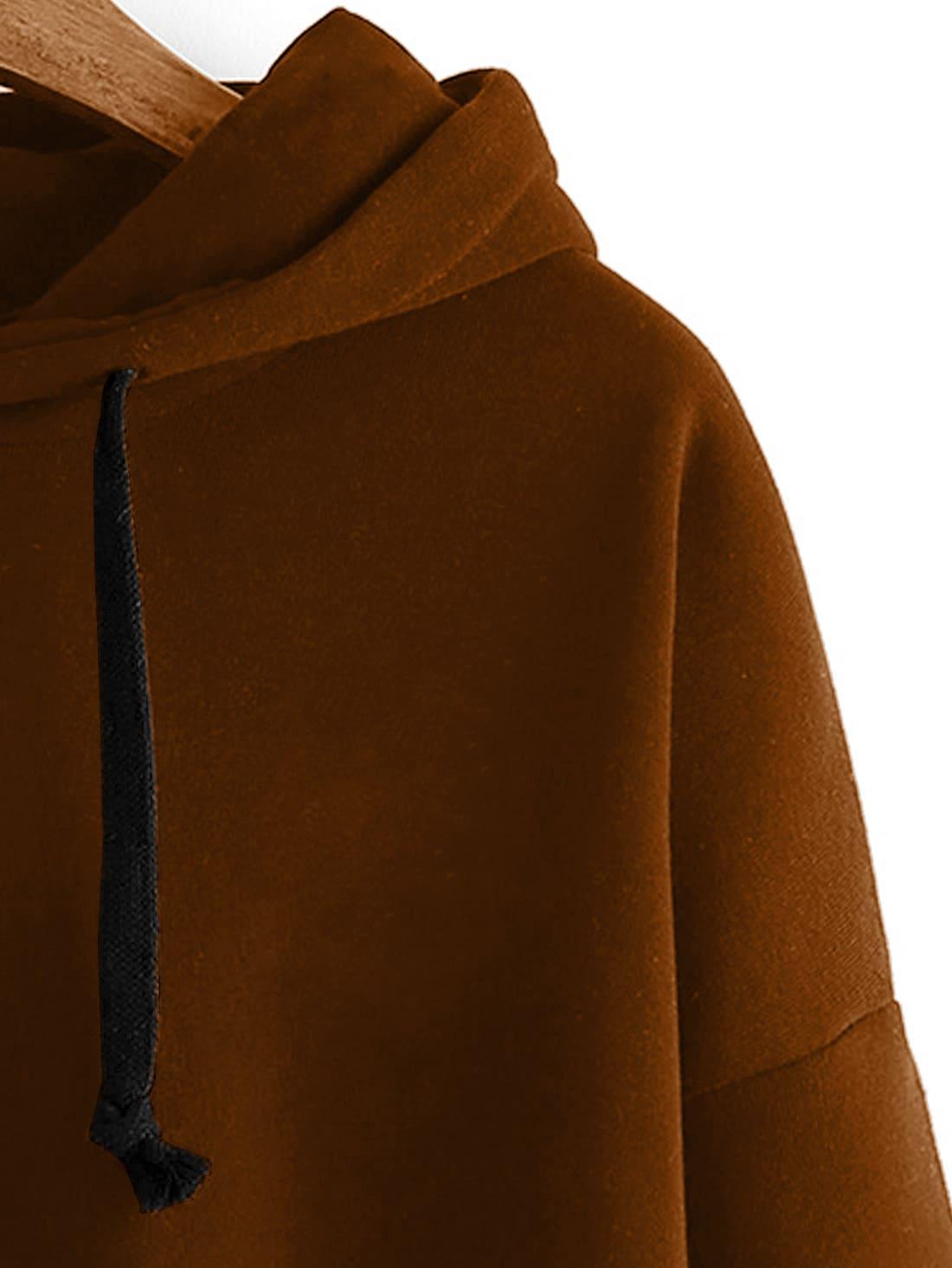 sweatshirt161003105_2