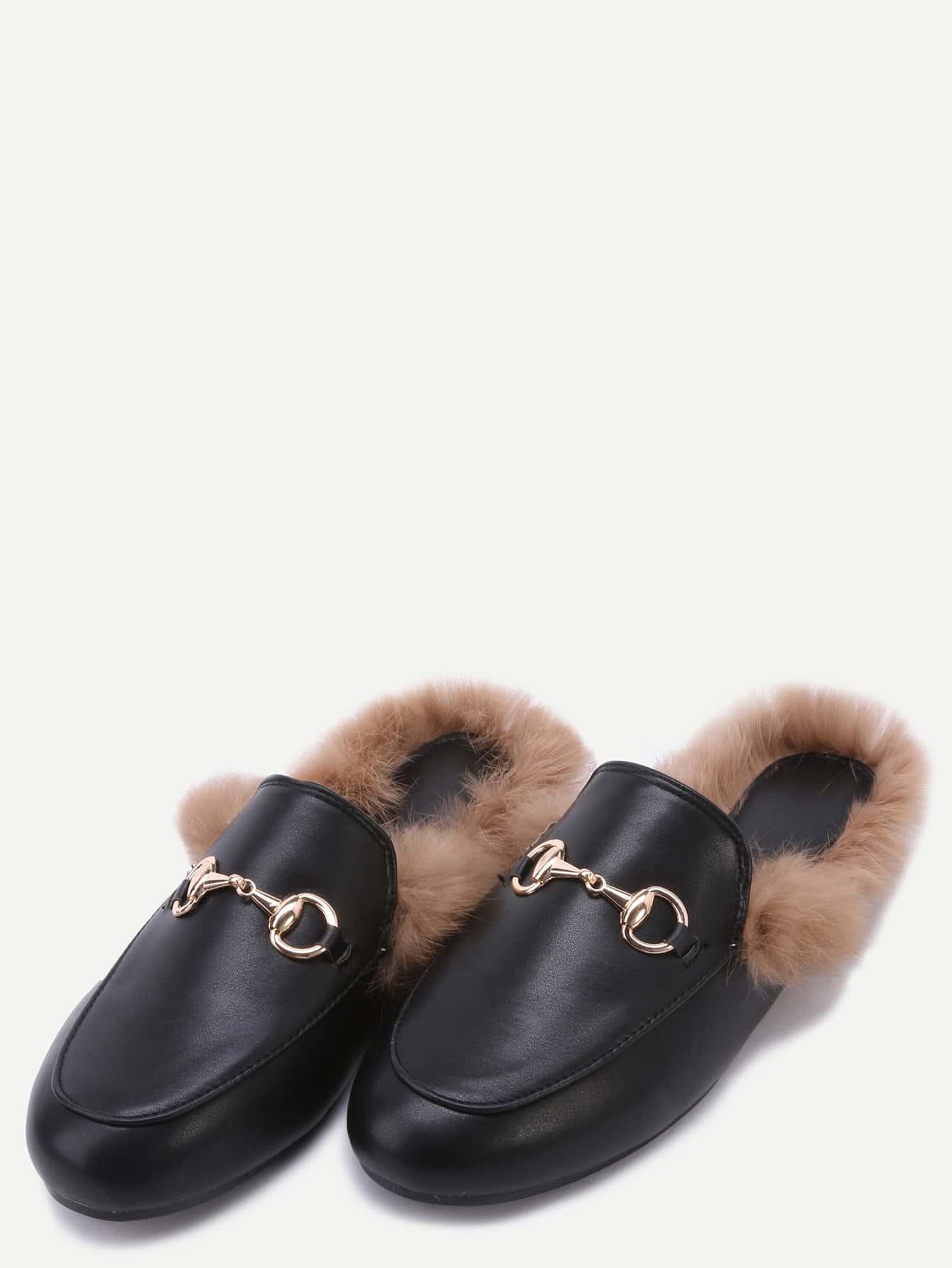 shoes160930806_2