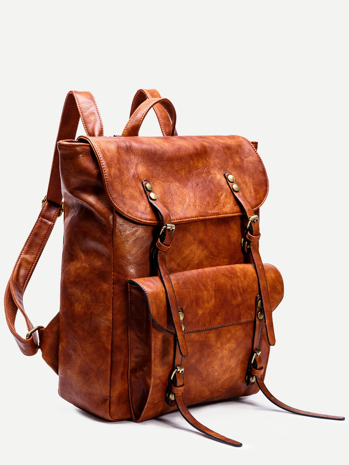bag160905918_2