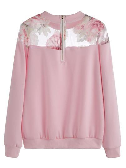 sweatshirt160908002_1