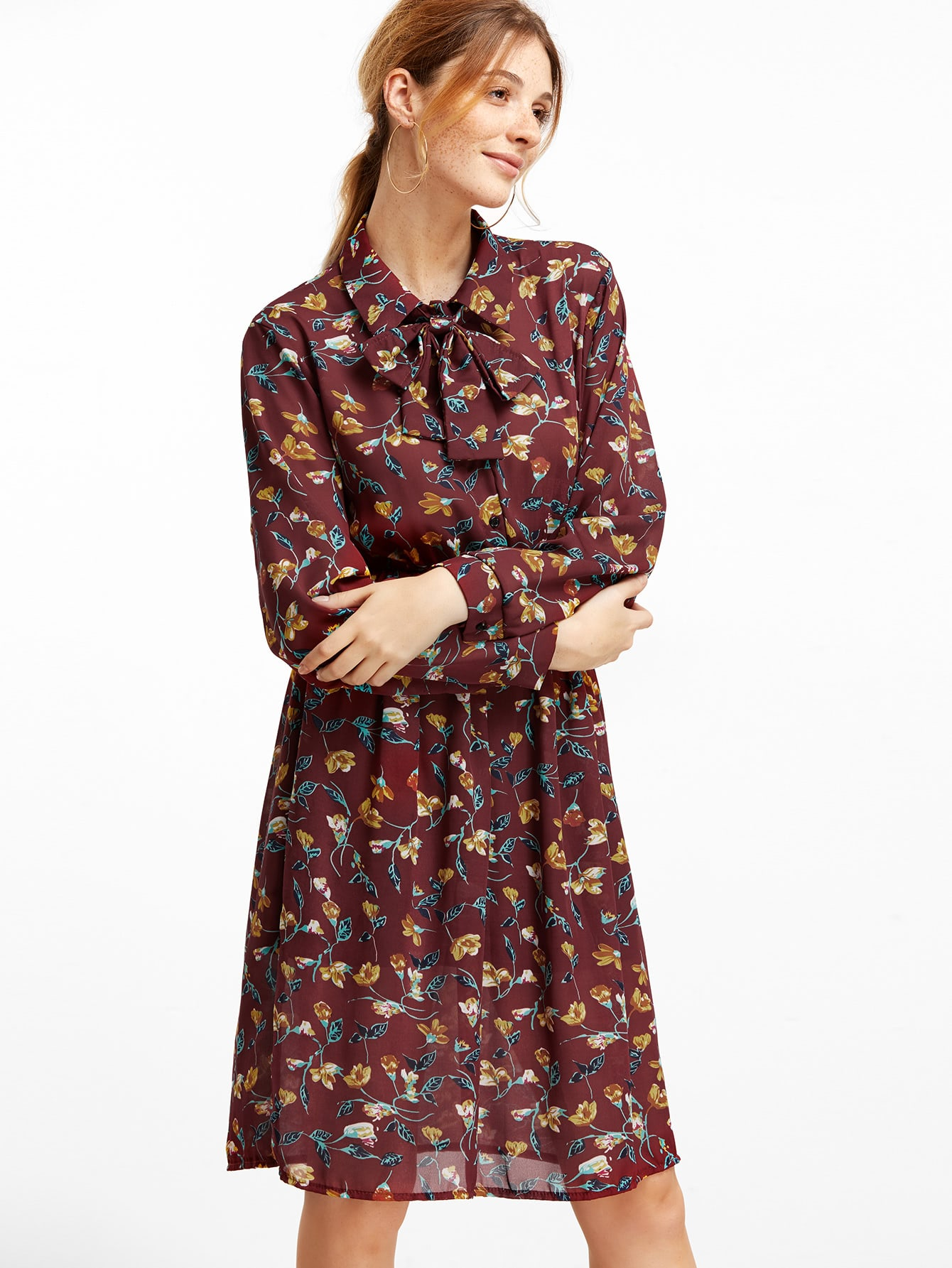 dress160930006_2