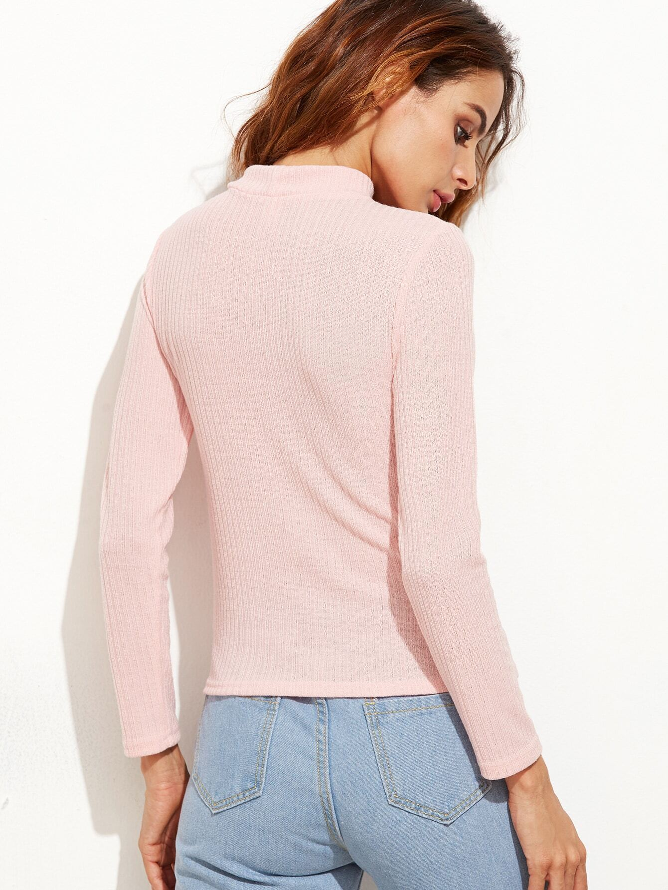 sweater161003101_2