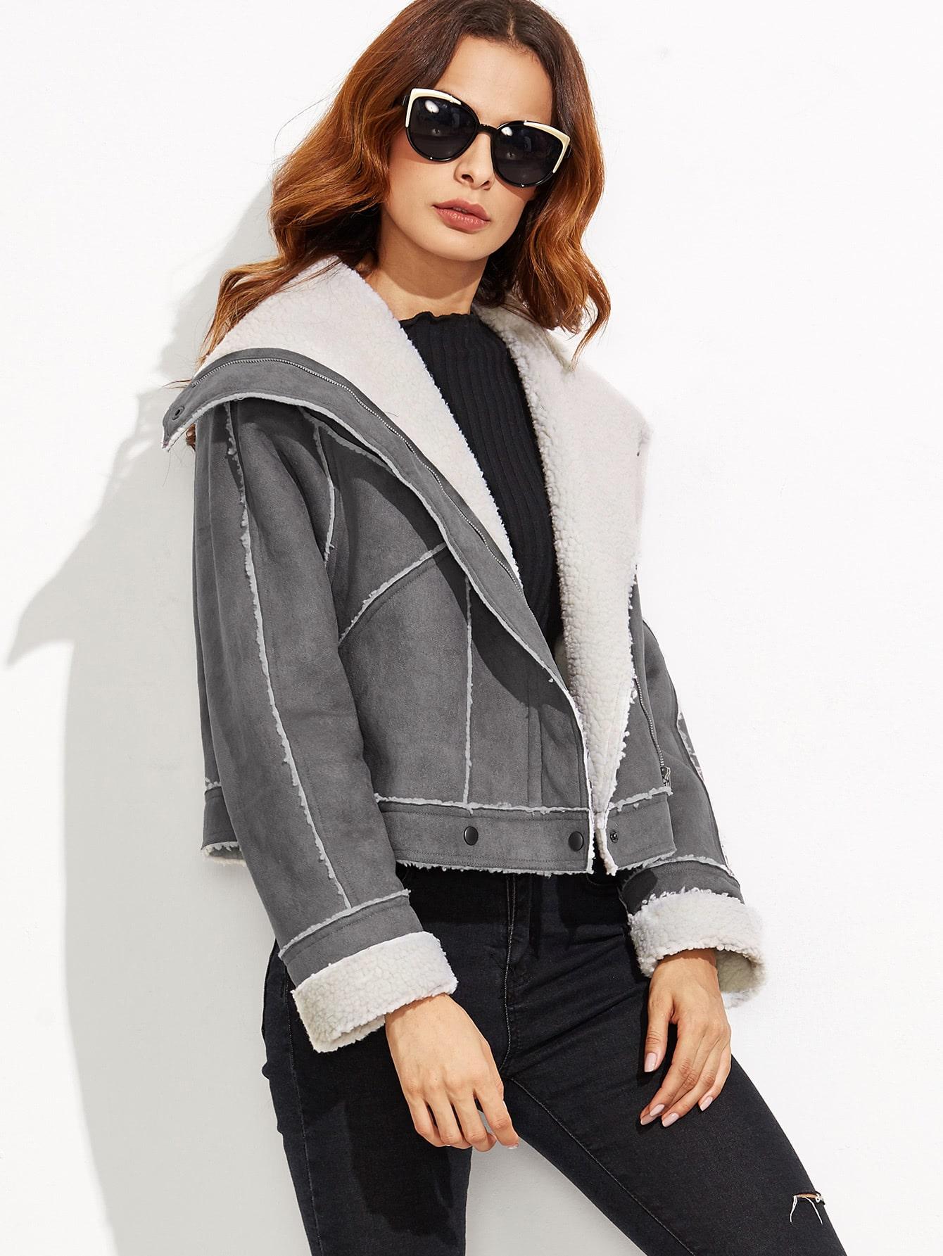 jacket160901701_2
