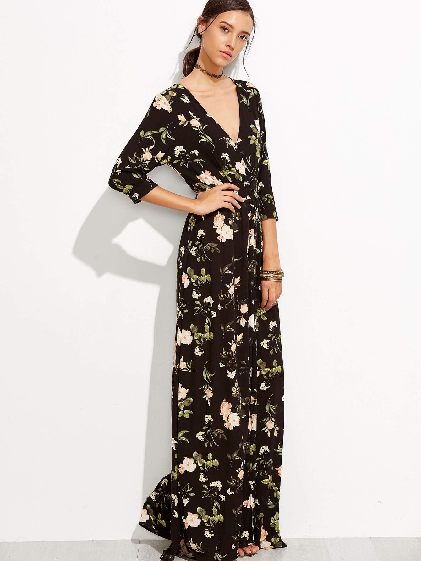 dress161006402_2