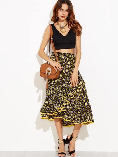 skirt160901480_1