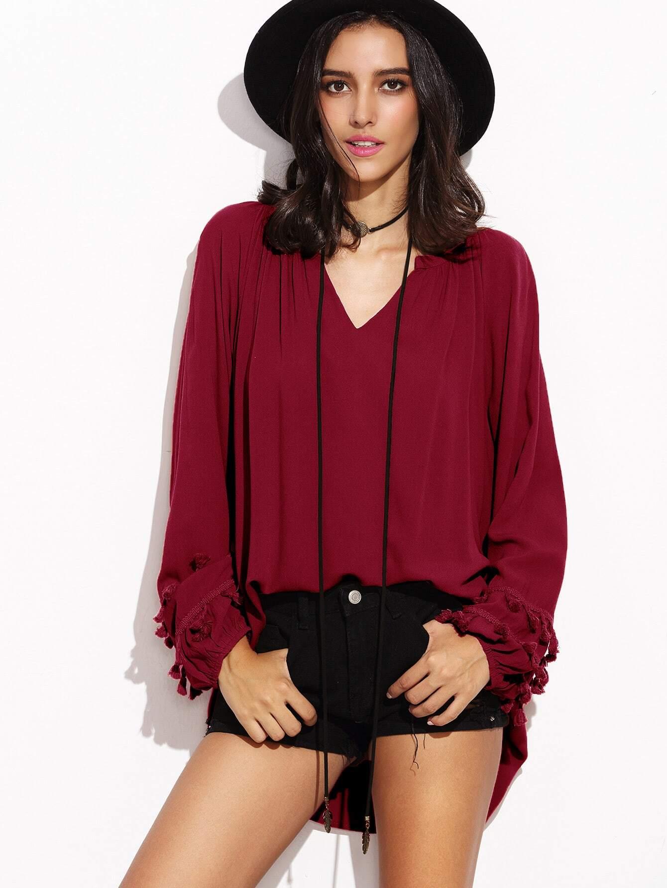 blouse160905003_2