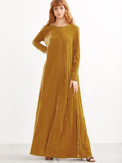 dress160908708_1