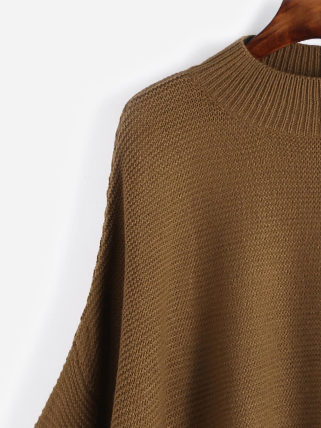 sweater160929004_2