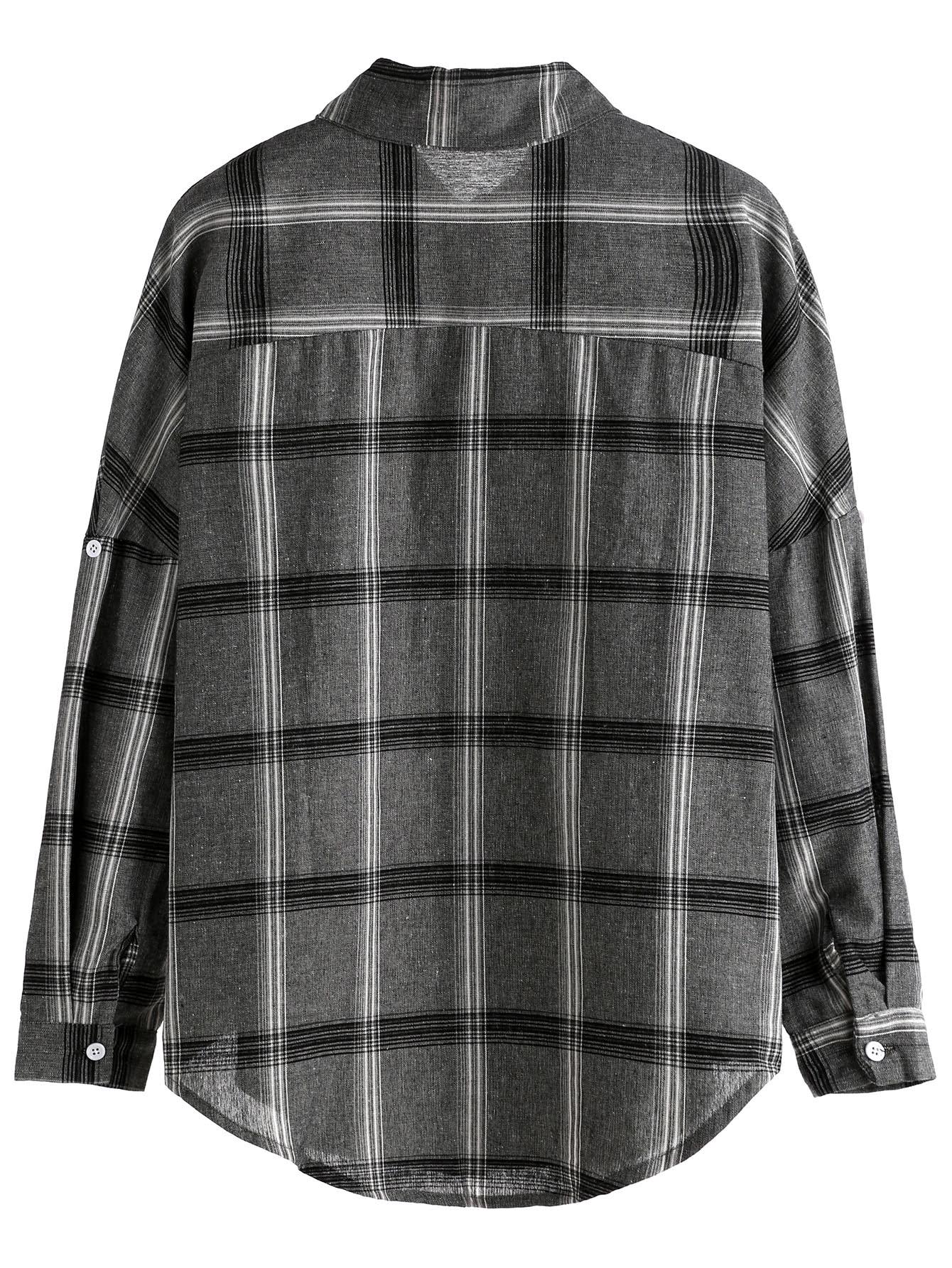 blouse160906126_2