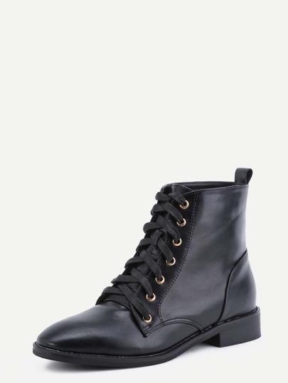 shoes161003805_1