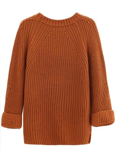 sweater160915005_1