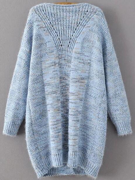 sweater160915205_2