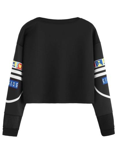 sweatshirt160913101_1