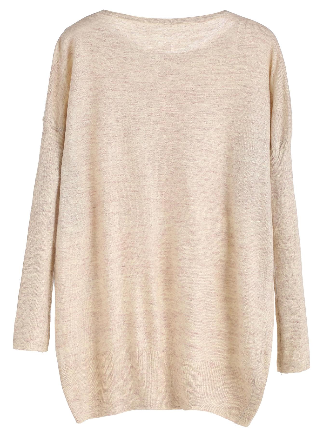 sweater160906301_2