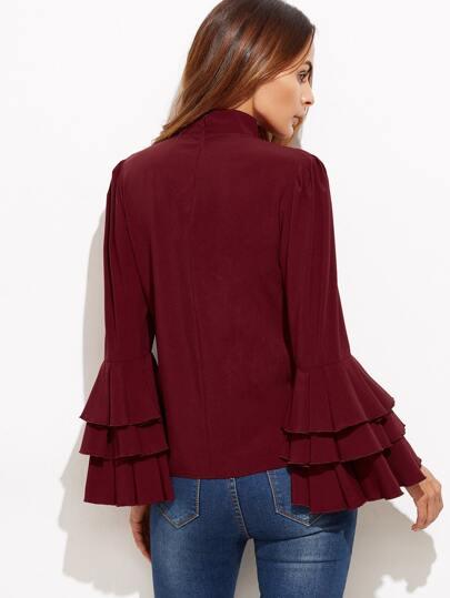 blouse160916701_1