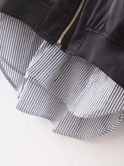 jacket160924203_1