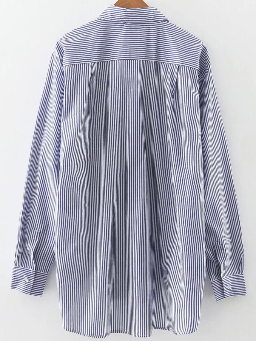blouse160921209_2