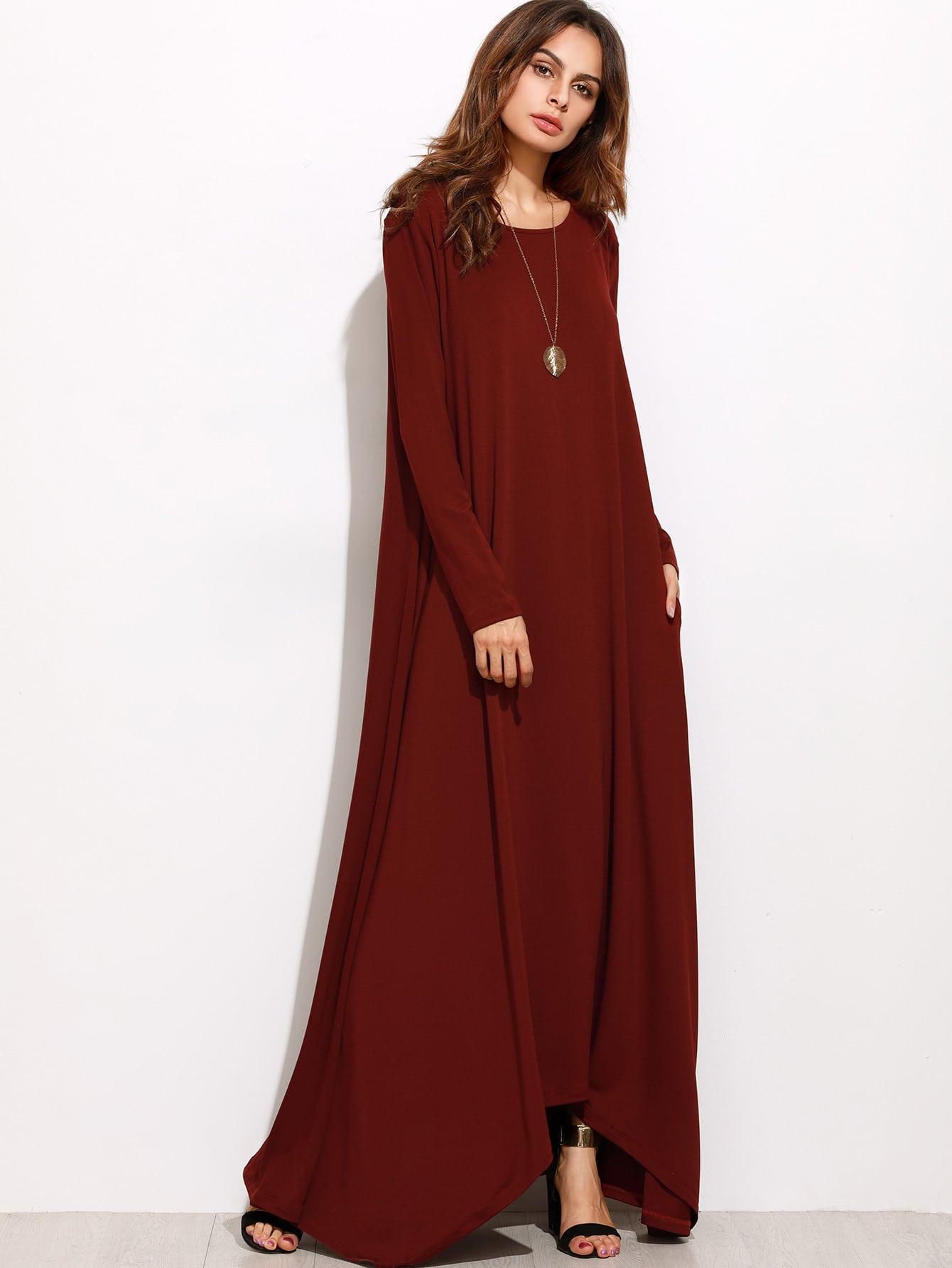 dress161006403_2