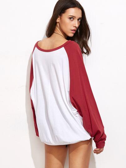 sweatshirt160909401_1