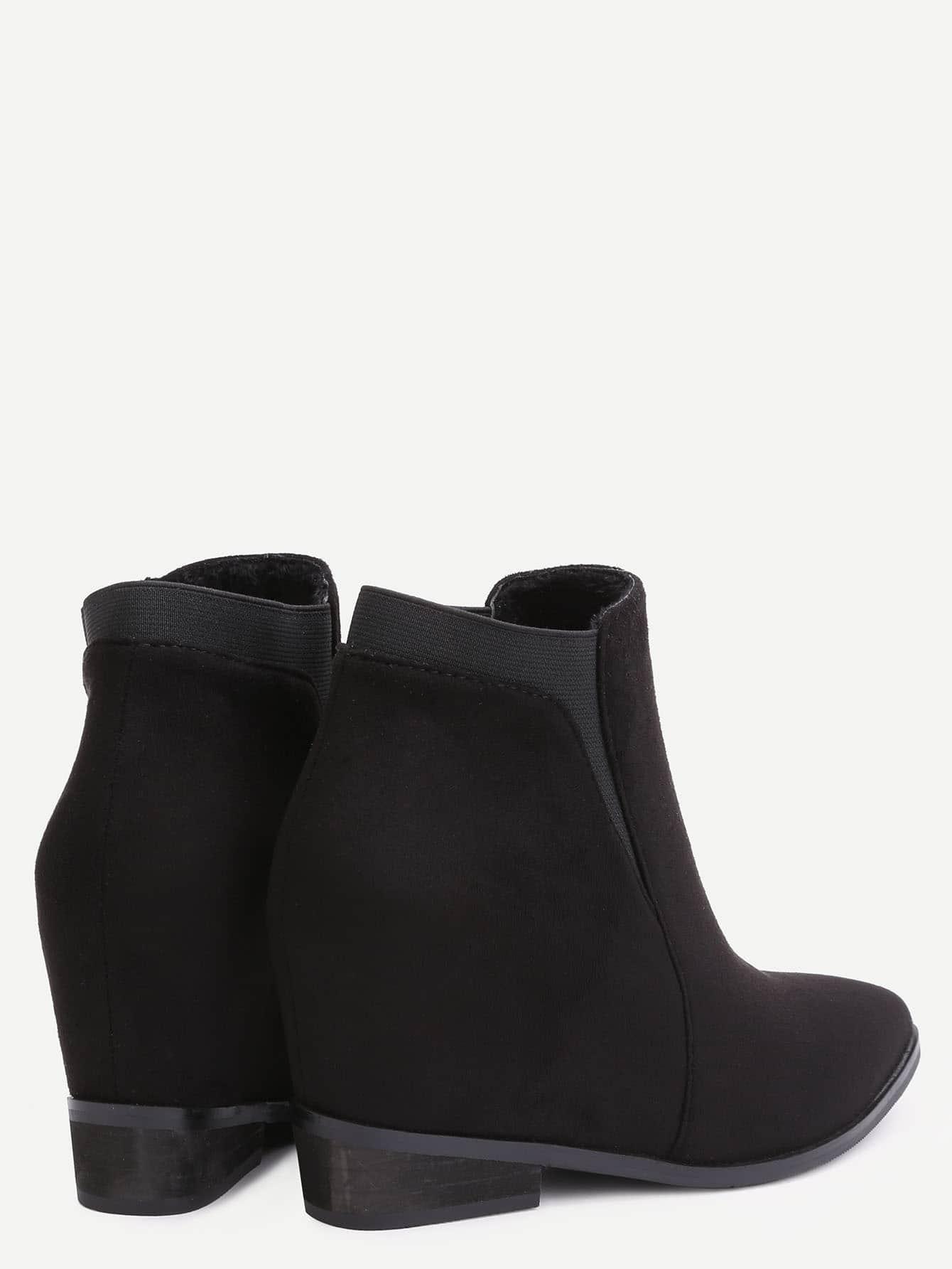 shoes160913905_2