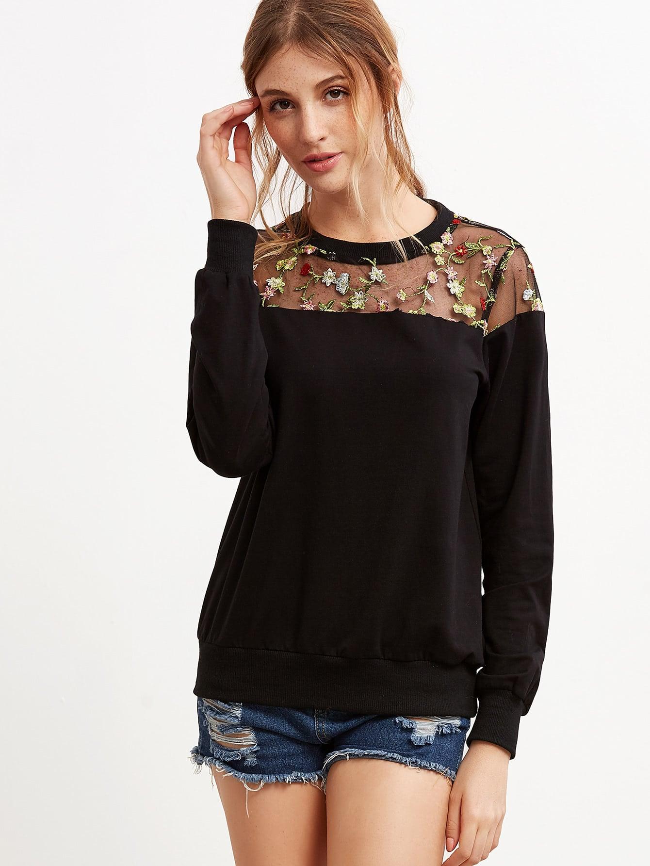 sweatshirt160913703_2