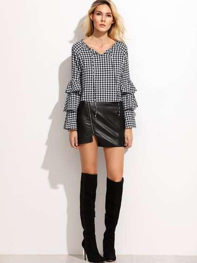 blouse160923705_1