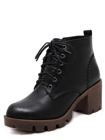 shoes160926801_1