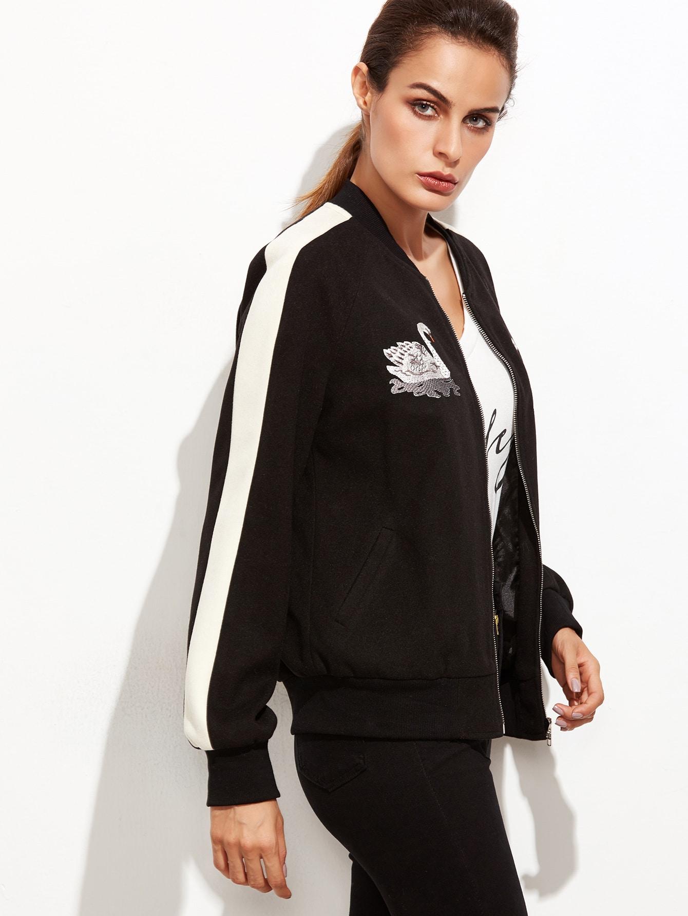 jacket161005705_3