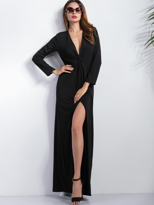 dress161005110_2
