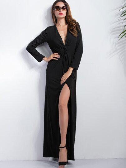 dress161005110_1