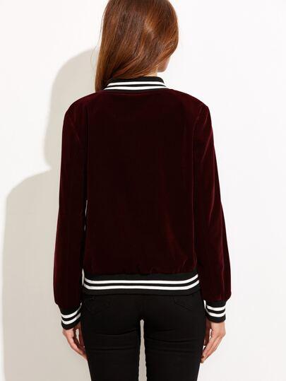 jacket160912701_1