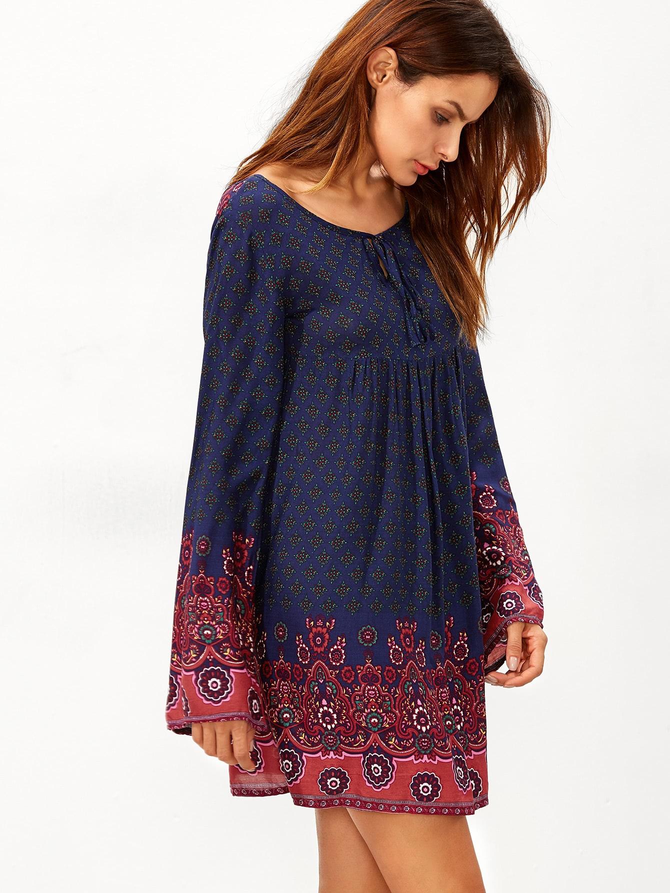 dress160907121_2